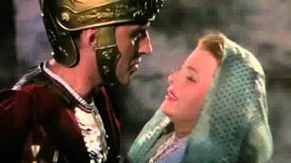 Salome 1953 (Rita Hayworth) en español (8/9)