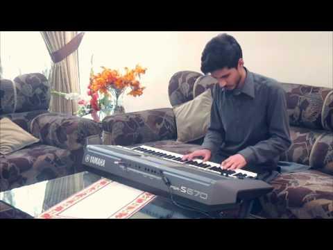 Xxx Mp4 Maahi Ve Video Song Neha Kakkar Epic Piano Instrumental Cover Piano Notes Chords Midi 3gp Sex