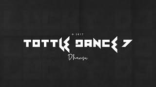 Tottle Dance #6 - LUCKY DJ | Party Dance DJ Music 2018