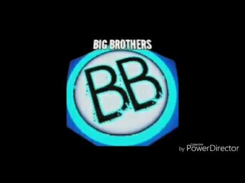 BigBrothers - Kom voor die na - (Prod. Ninobeatz)