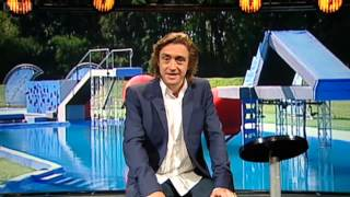 Total Wipeout - Series 2 Episode 6