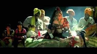 bangla song Hindi Raja hindostani