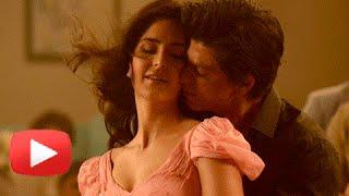 Shahrukh Khan Katrina Kaif Bag Second Film Together