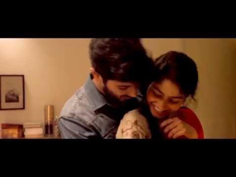 Xxx Mp4 Sai Pallavi Beautiful Vaarthinkalee Kali Movie Video Song HD 1080p 3gp Sex