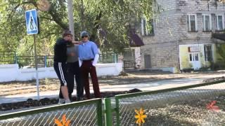 Video Balul Bobocilor clasa X-a