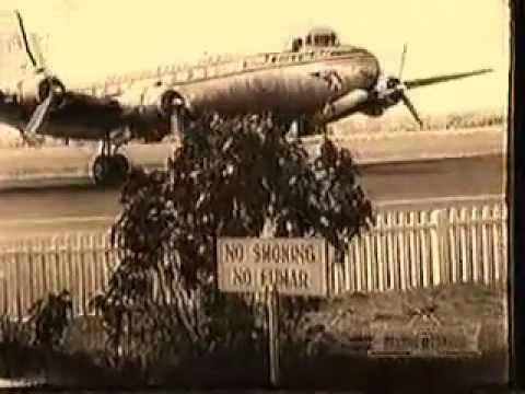 Recuerdos Inolvidables de la vieja Managua 1940 1950