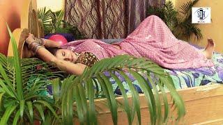 Suna Aey Raja Jani | Kati Na E Jawani | Hot Bhojpuri Song | Kaise Kati E Jawani