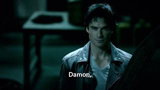 The Vampire Diaries - 8ª Temporada