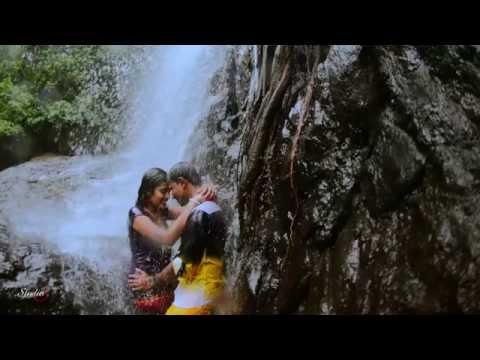 Sri lankan Wedding Sithara & Anuradha Coming Soon clip // Studio - S Cinematography