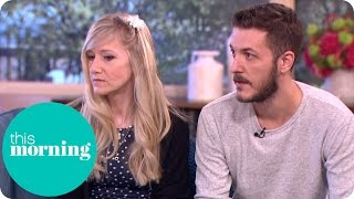Charlie Gard's Parents Are Going to Keep on Fighting for Their Son | This Morning