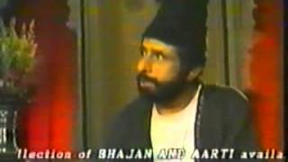 Mirza Ghalib Drama Ghazals only (all in one)