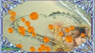 Kothao Chilena Tumi...lal tip ..Arfin Rumey ft Porshi ..Bangla New Songs HD