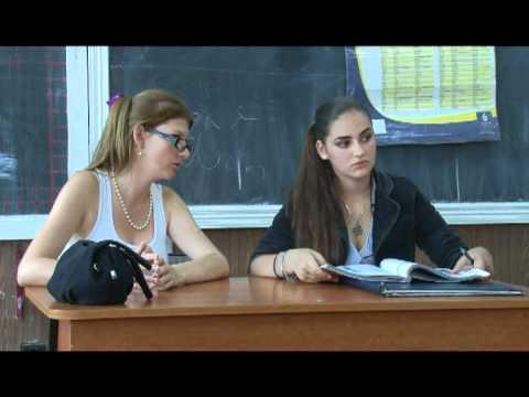 elevul profesor Focsani 2011