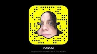 Meine Diagonale 2016. Ein Snapchattagebuch.