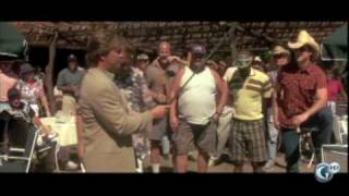 Tin Cup 7-Iron Bet