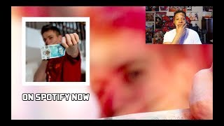 Miniminter- FIVER (Official Music Video) REACTION!