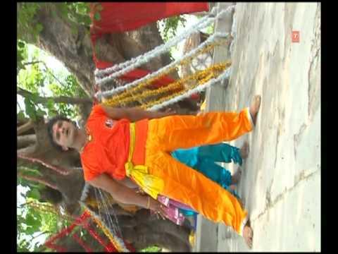 Xxx Mp4 Rauvo Ke Jai Ho Rauri Papo Ke Jai Ho Bhojpuri Kanwar Bhajan Full Song I AAYIL KHESARI DEVGHAR MEIN 3gp Sex