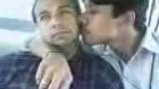 ♥ Cute indians Gays Kissing ♥