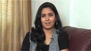 Grind To Glam With Harshdeep Kaur