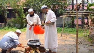 এই গজলটি দেখলে আপনার মন বড়ে যাবে ইনশাআল্লাহ্ | New Bangla Islamic Official Video 2017 bd itv.com