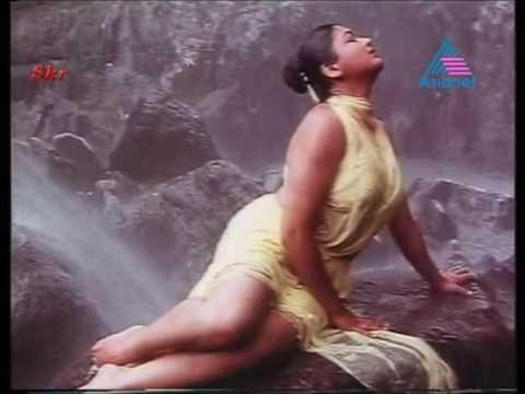 Kushboo_-_wet_and_white_with_Suresh_gopi_-_mallu_movie.divx