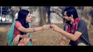 Khabor Diyo Hothat Kanna Pele - Joy Sarkar - Promo