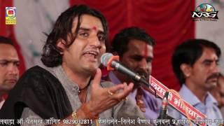 Prakash Mali New Bhajan 2016 | Nagar Mein Jogi Aaya | SHIVJI Bhajan | Latest Rajasthani Songs