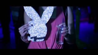 Playboy Magazine Playmate Event - Durban, South Africa, 13th August 2011
