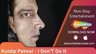 Story of a Commoner [2017] Deepak Dobriyal | Gulshan Devaiah | Raima Sen | Bollywood Movie