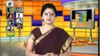 ENGLISH GURU BANGLA VIDEO