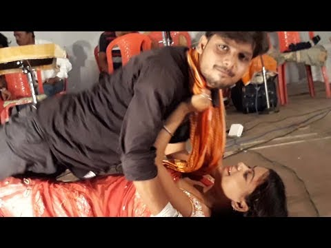 Xxx Mp4 Bihari Sexy Dance Rksta Video 2017 3gp Sex