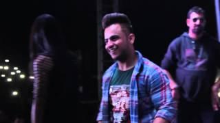 Millind Gaba MusicMG Live in Ambedkar College New Delhi