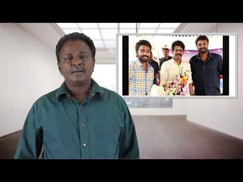 Xxx Mp4 Naachiar Movie Review Bala Tamil Talkies 3gp Sex