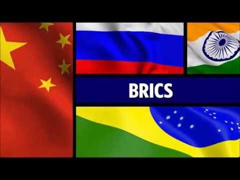 Brics, o maior inimigo dos EUA