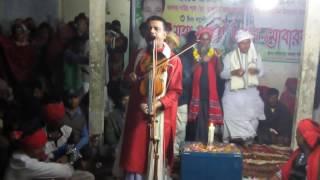 Kolija hoiace chowchir-Jakir dewan