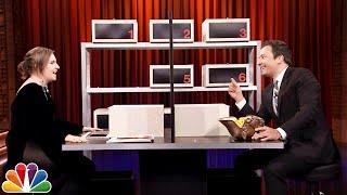 Box of Lies with Lena Dunham