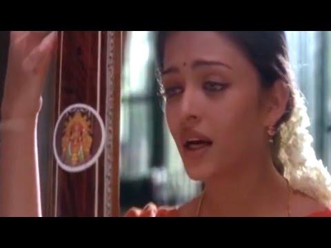 Priyuralu Pilichindi Movie || Mammooty Leave Drinking for Aishwarya Love Scene || Ajith,Tabu