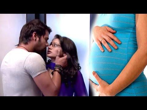 Kumkum Bhagya -26th February 2017 | Abhi marry Pragya to give name to Pragya's child | Zeetv Serial