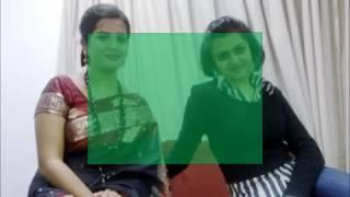Tomar name Dolil-Dilam. nancy and belal khan video