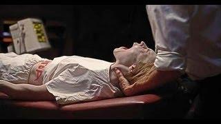 The Last Exorcism Part 2 Opening Scene (JM)