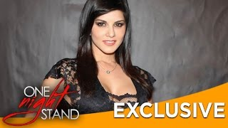 One Night Stand - Sunny Leone | Exclusive Interview