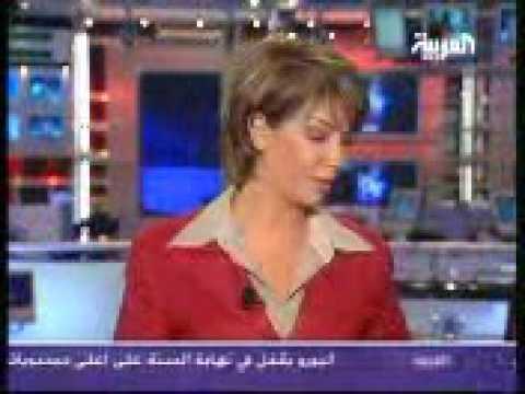 العربية فضايح
