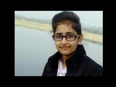 JAAN ARSH BENIPAL ISHA ANDOTRA JAMMU GIRL, SWEET VOICE VERY GOOD OFFICIAL VIDEO BEST PUNJABI SONG