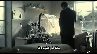 فيلم United كامل ومترجم