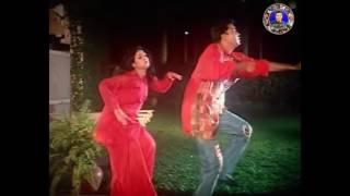 Hridoy Ta Hoye Gelo Churi _ Bangla Movie HD Song _ Swami Strir Juddho _ Manna _ Shabnur
