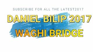 DANIEL BILIP ft R.GEE MUNDI - Waghi bridge PNG Music 2017