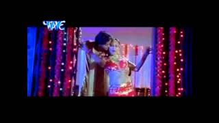 Manoj pandey, pakhi hegde hot sexy song