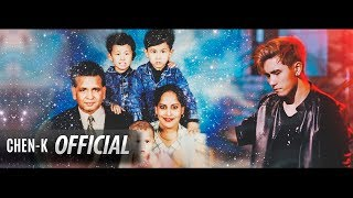 WESA BETA (Official Video) CHEN-K || DOOR DUNIYA ALBUM || URDU RAP
