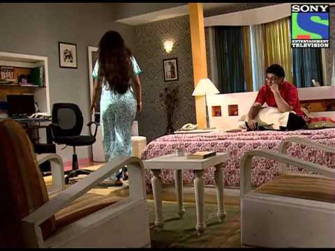 Parvarish - Episode 170 - 25th July 2012