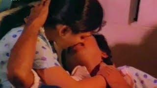 Khushboo romantic moments with boyfriend  - Atmakatha | Telugu Scene 3